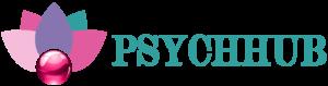 Psychic Hub Logo