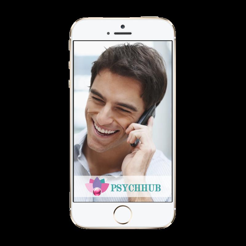 Telephone Psychic Uk