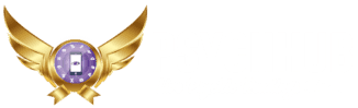 Psychic Hub Phone Psychic Readings UK Logo